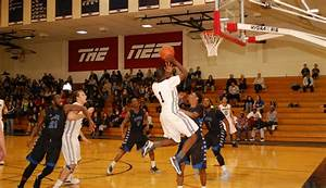 OKWU Men's Basketball Knocks Off Two Ranked Teams At Home ...