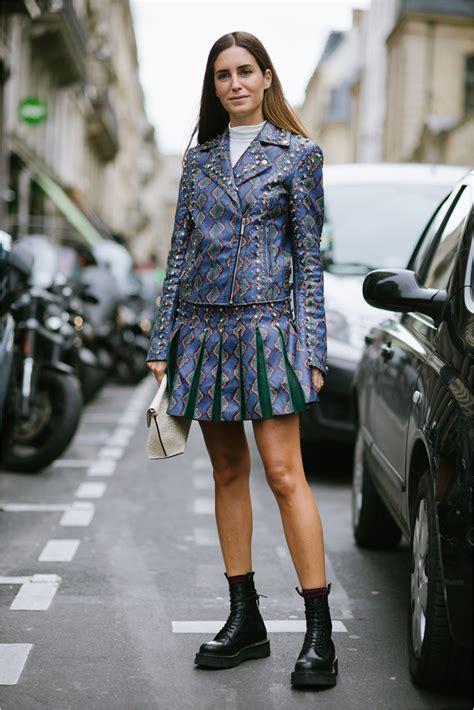 fashion meets art haute couture amlul  gala gonzalez