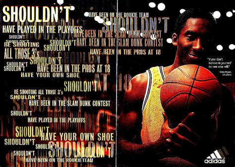 Bryant Quotes Koby Bryant Basketball Quotes Quotesgram