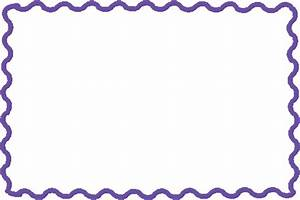 Heart Clip Art Border - Cliparts.co