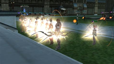 best l2 servers lineage 2 miracle 5000x interlude pvp server
