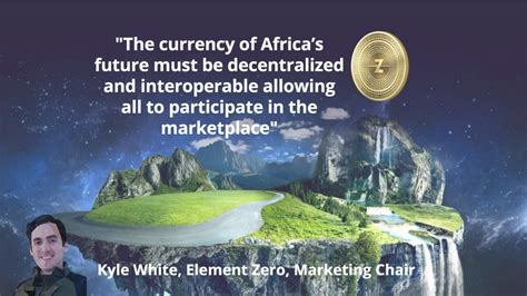 Select from premium kyle powers of the highest quality. How Does Bitcoin Fit Into The African Fintech Ecosystem