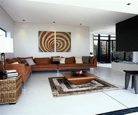 home interior design south africa house in cape town south africa by peerutin architects