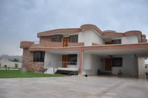 front design new home designs pakistan modern homes front designs