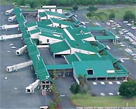 preschool hilo hawaii governor releases funds for completion of hilo airport 560