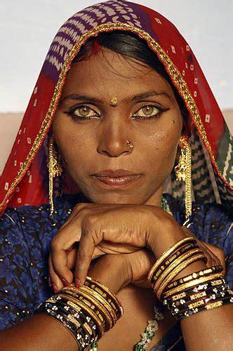 Indian Women Feel Free Share Pinterest