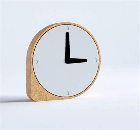 Horloge A Poser Sur Un Meuble Horloge 224 Poser Quot Clork Quot