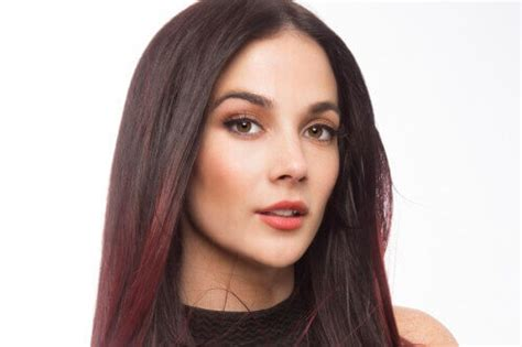 2017's Best Long Hairstyles & Haircuts For Women