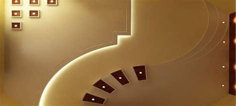 d 233 coration salon marocain moderne d 233 co sphair