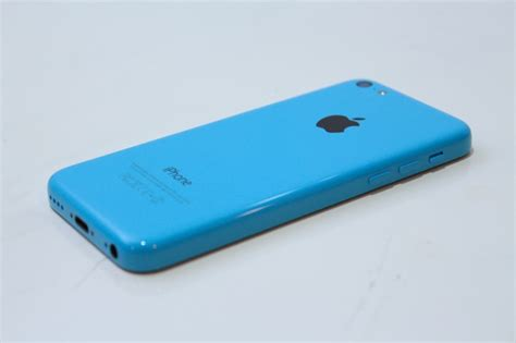 iphone 7c jelly bean least vulnerable of the androids to hijackers