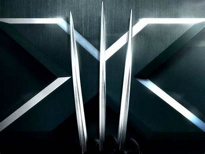 Wolverine Wallpapers Backgrounds Xmen Jackman Hugh Logan