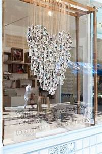 Design Shop 23 : best 20 store windows ideas on pinterest shop window displays store window displays and ~ Orissabook.com Haus und Dekorationen