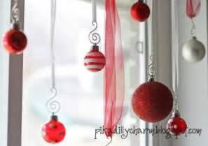 easy christmas decorations u pack