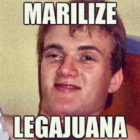 Tumblr Meme - best meme ever on tumblr