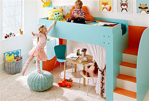 Want To Decorate Your Kids Room On A Budget? Here's How