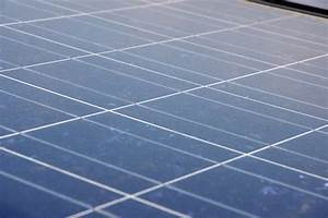 Does Solar Energy Save Money