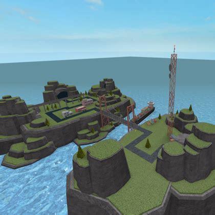 portland roblox tower defense simulator wiki fandom