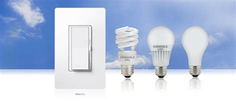 light bulbs for dimmer switches wiring a ceiling fan with dimmable light wiring get free