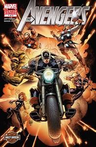 Captain, America, U0026, 39, S, Motorcycle