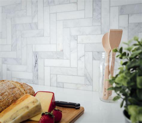subway tiles  ways  lay   kitchen design centre