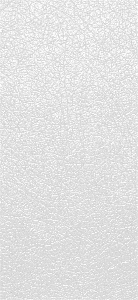 vi texture skin white leather pattern wallpaper