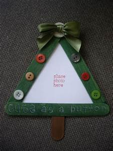 great idea for Christmas t to parents courtesy of