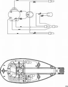 Motorguide Brute 750 Wiring Diagram