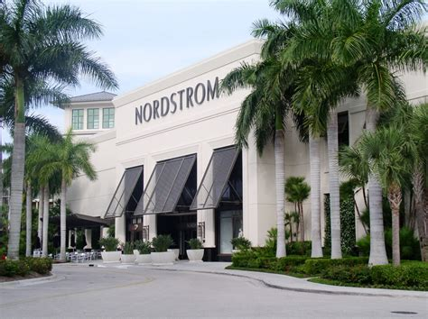 nordstrom rack sarasota alpha chi omega alumnae in sw florida april 2013
