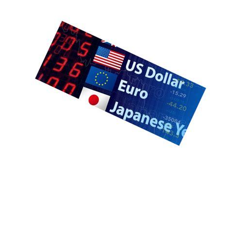 cen change bureau de change 224 devises