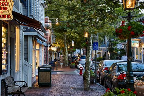 best quaint towns 15 best small towns in new england ideas for new england vacations