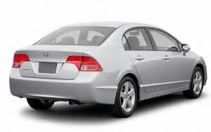 2008 Honda Civic Owners Manual Pdf