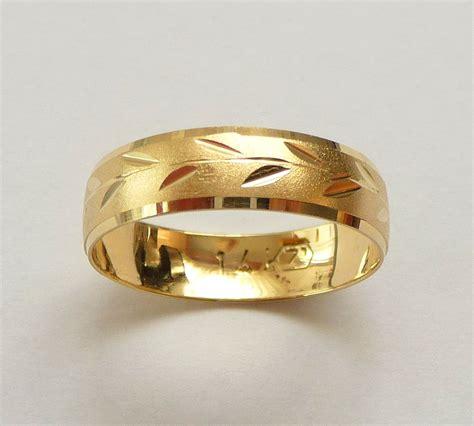 luxury wedding rings designs for men matvuk com