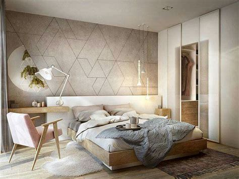 Bedroom Interior Design Magazine by Pin By Bhuvanesh On Bachelor Pad Chambres Parentales