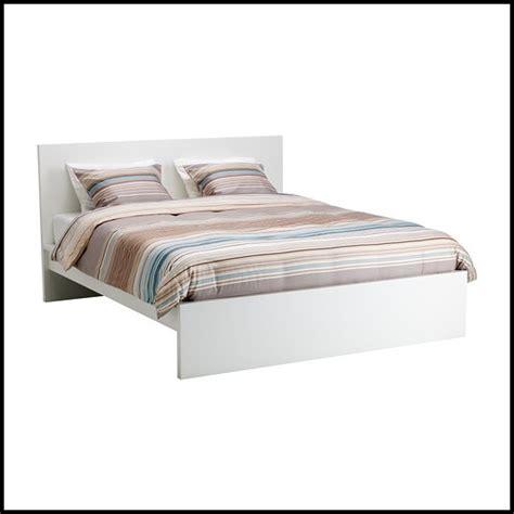 Ikea Malm Bett 140x200 Birke Download Page  Beste Hause