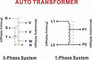 Oil Transformer 10