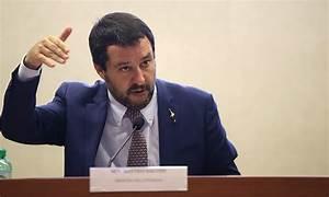 Italy's senate passes tough anti-migrant decree ...