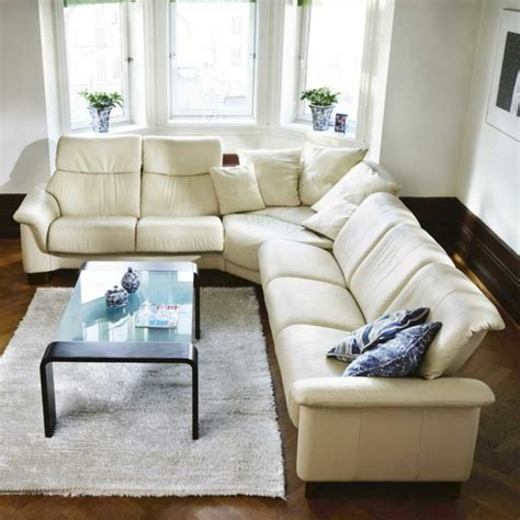 renover canapé tissu renover canape cuir blanc ukbix