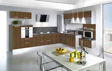 teissa cuisine les nouvelles cuisines 2011 de teissa inspiration cuisine