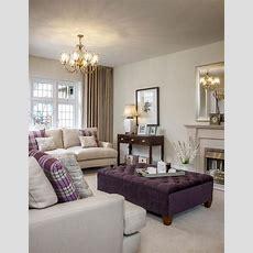 25+ Best Purple Living Rooms Ideas On Pinterest Purple