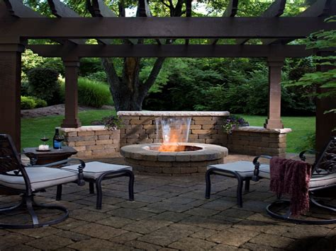 Great Backyard Patios by Great Patio Ideas Garden Landscaping Backyard Patio Ideas