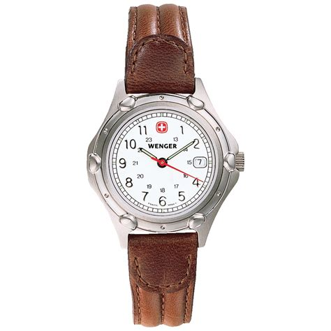 Wenger Swiss Army Watches