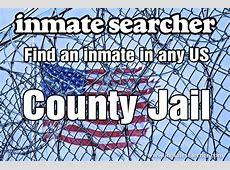 Inmate Locator Colorado - tattoo-art