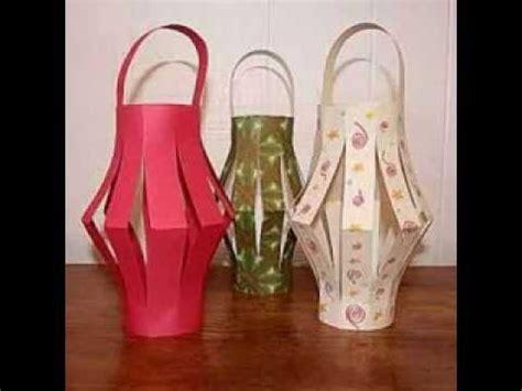 lantern craft ideas diy new year craft project ideas 2310
