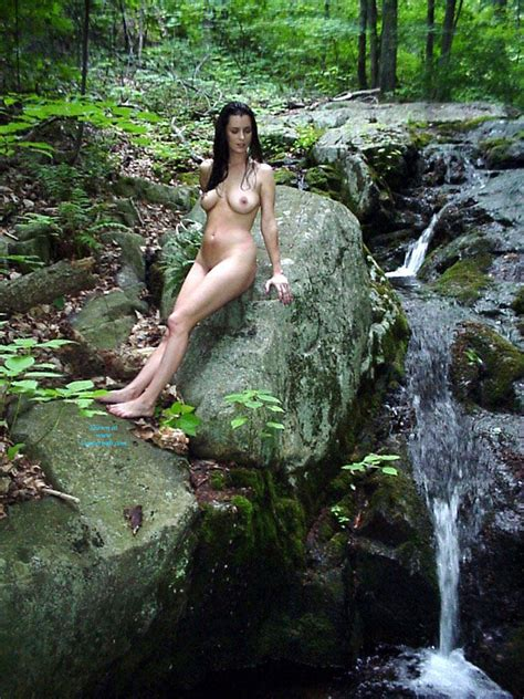 woods and water thanks may 2015 voyeur web