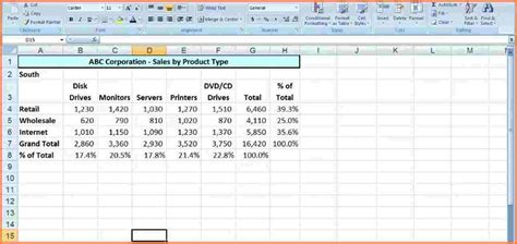 simple excel spreadsheet excel spreadsheets group