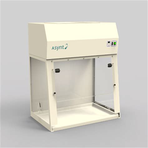 Fume Cupboard Regulations by Large Filtration Fume Cabinet Asynt