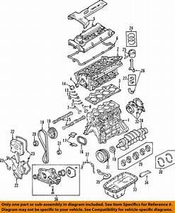 Hyundai Oem 96