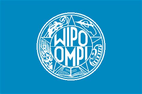 international bureau wipo international organizations n w