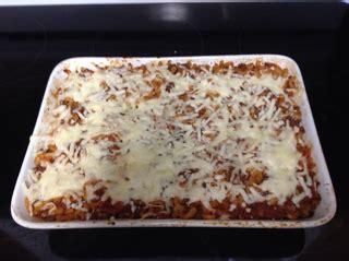 recipetips now hamburger casserole baked macaroni beef casserole weight watcher recipe recipes