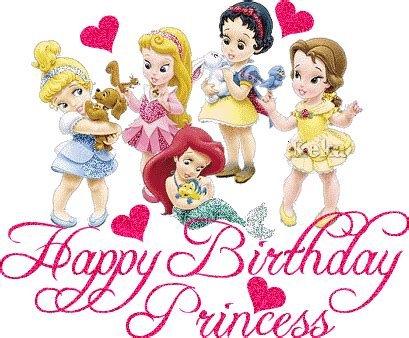 Birthday Wishes Animated Wallpaper - animated birthday wishes images wallpaper hd